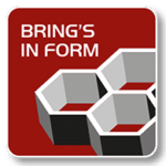 Bring's in Form